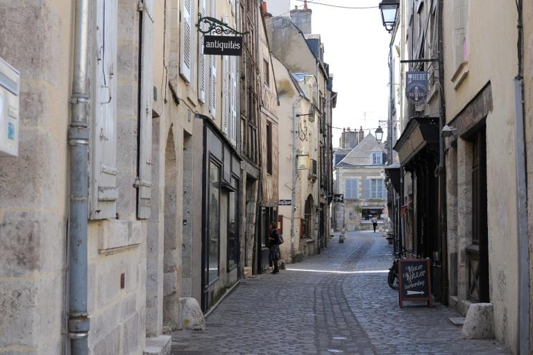 019 Blois 011