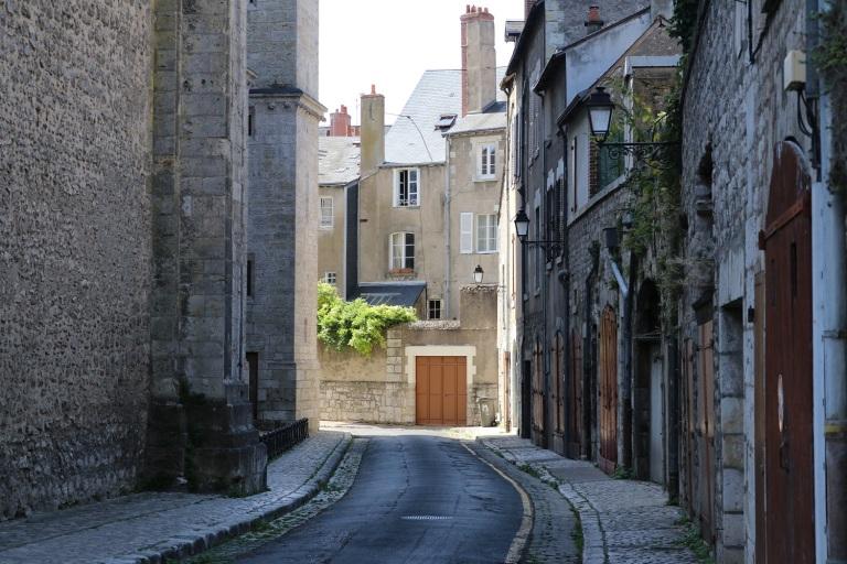 023 Blois 014