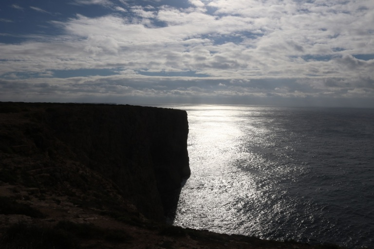 105 Cabo de Sao Vicente