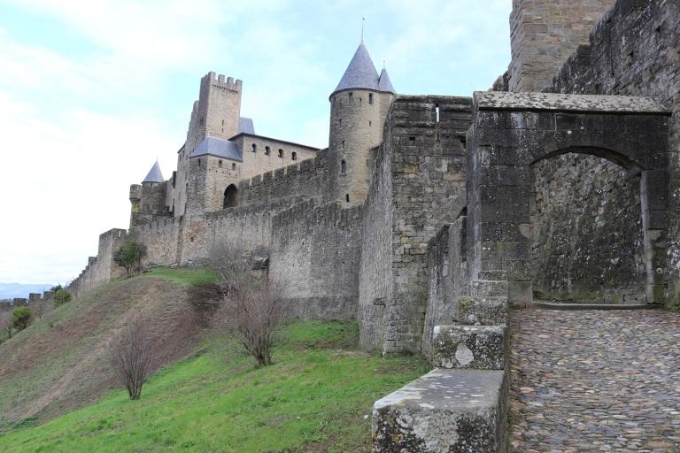 055Carcassonne 015