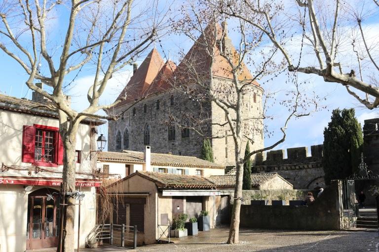 075Carcassonne 085