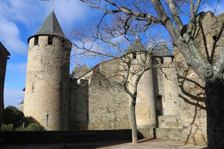 081Carcassonne 088