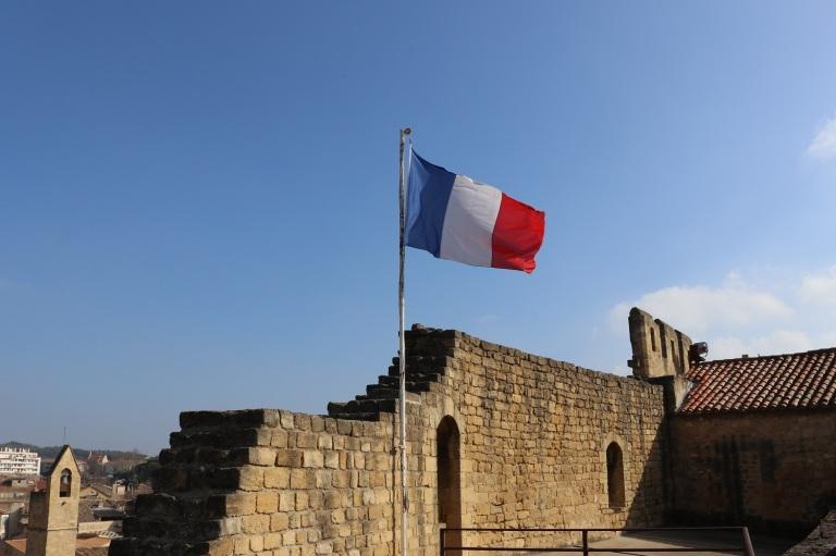 055Salon de Provence 048