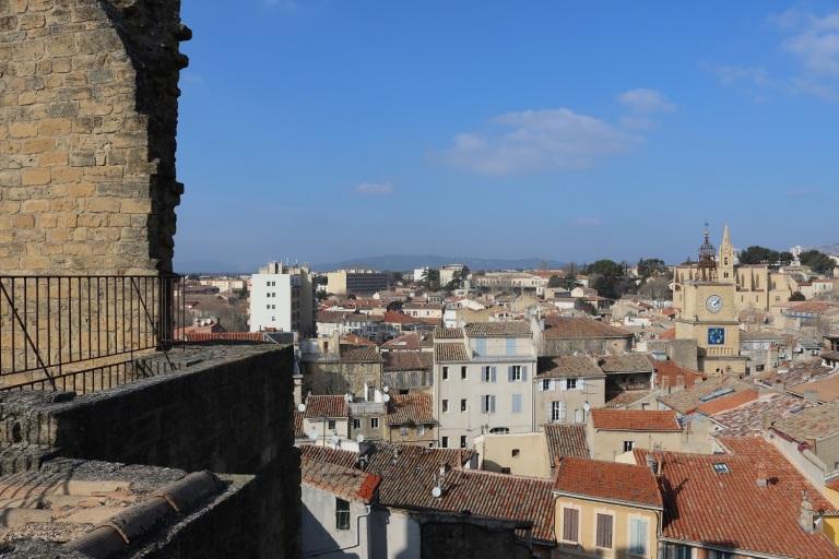 060Salon de Provence 052