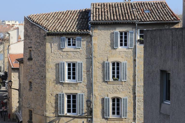 070Salon de Provence 022
