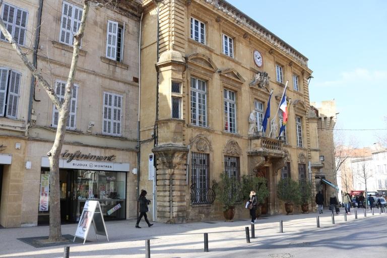075Salon de Provence 014