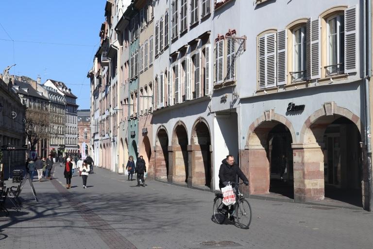 080Straßbourg1 032